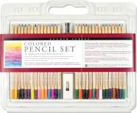 Details for Studio Series Colored Pencil Set (Set of 30)